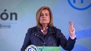 Báñez cree que es posible «alcanzar los 20 millones de empleos en 2020»