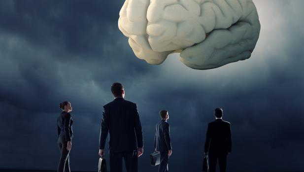 El objetivo cuantitativo es poder predecir la siguiente acción y posición de un usuario