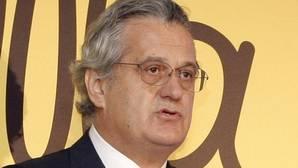 Juan Hermoso deja el consejo de administración de El Corte Inglés