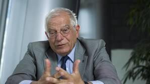 La Audiencia Nacional ordena imputar a Borrell por falseamiento de cuentas en Abengoa
