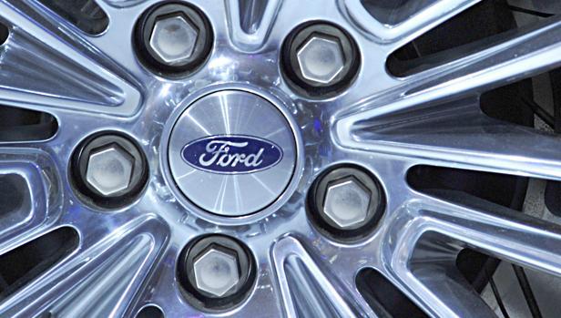 Ford ampliará su producción en México pese a las amenazas de Trump