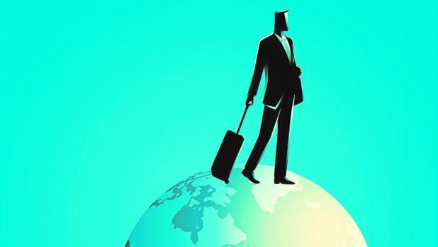 Nuevo rumbo en el viaje de empresa: negocio sin renunciar al ocio