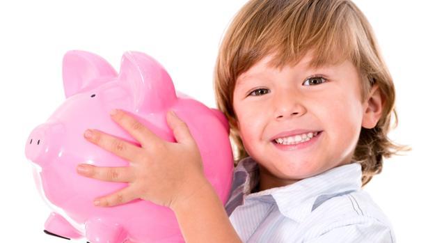 Los seguros de ahorro tradicionales conviven con las cestas de fondos para clientes conservadores