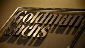 Goldman Sachs revisa tres décimas al alza el crecimiento de España en 2016, hasta el 3,2%