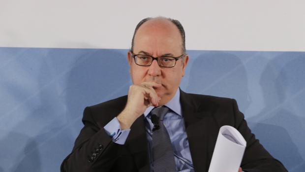 La patronal bancaria española abre oficina en Fráncfort para mejorar su tarea de «lobby» ante el BCE