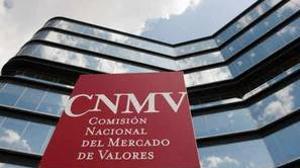 El Gobierno propone a Sebastián Albella para presidir la CNMV