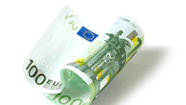 El patrimonio de los mayores gestores europeos, incluyendo el Reino Unido, registró una caída del 3,3%