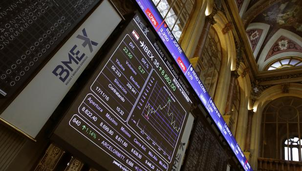 Los mercados han penalizado a España en las últimas semanas