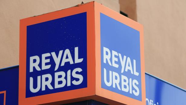 El Juzgado dejó en septiembre de 2015 la puerta abierta para liquidar Reyal Urbis