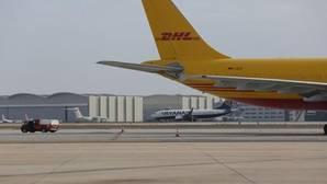 Las «low cost» transportaron un 14,4% más de pasajeros en octubre
