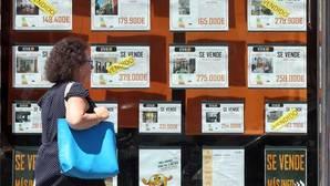 ¿Se han agotado los chollos en el mercado inmobiliario?