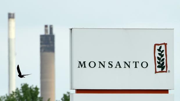 Bayer compró Monsanto por 59.000 millones de euros