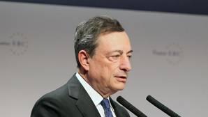 El BCE considera su política «imprescindible»