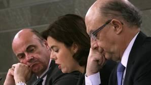 El Gobierno monta dos equipos para negociar la fiscalidad