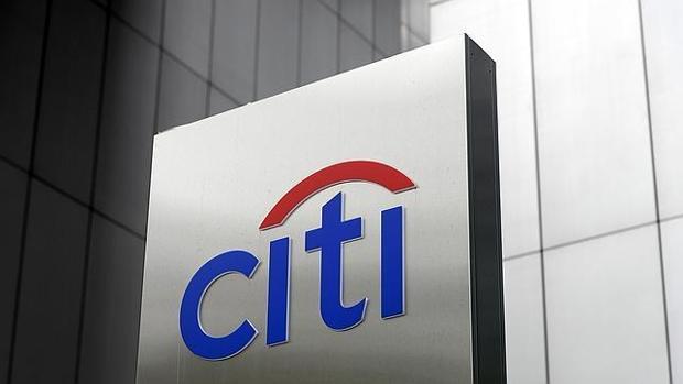 Sede de Citigroup en Manhattan (Nueva York)