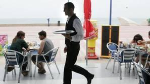 Temporalidad, el rasgo permanente del mercado de trabajo español