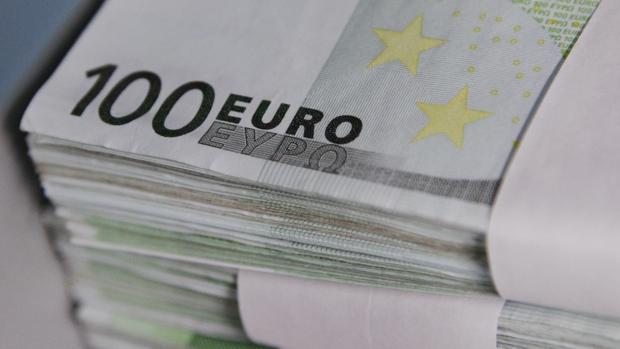 En 2021 el número de millonarios en España aumentará un 41%, hasta 544.000 personas, según Credit Suisse