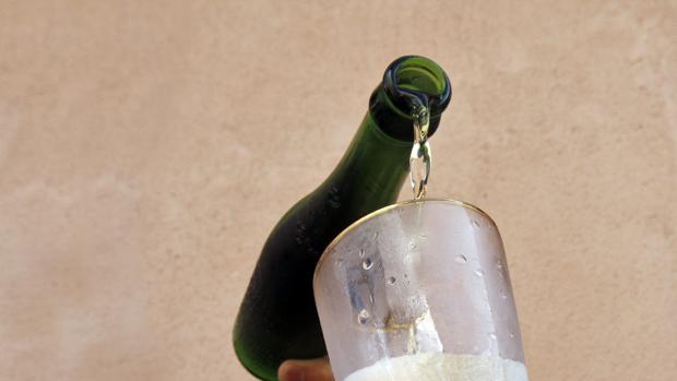 Los impuestos al alcohol son unos de los que se barajan retocar