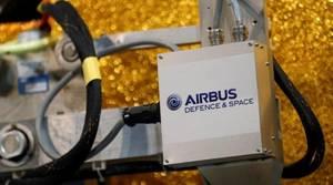 Los sindicatos de Airbus temen hasta más de 1.000 despidos por la reorganización del grupo