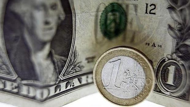 El dólar se ha revalorizado con fuerza en las últimas semanas