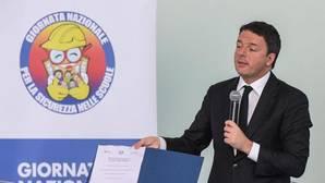 Italia, ¿el próximo tsunami que descuentan las Bolsas?