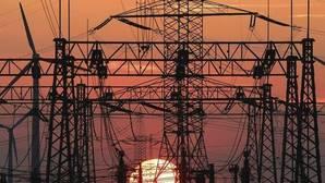 El número de acogidos al bono social eléctrico cae a niveles mínimos