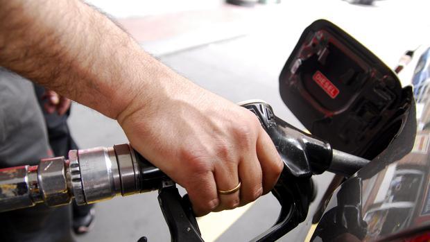 Black Friday:  Cepsa se suma al «Black Friday» y al «Cyber Monday» con rebajas en carburantes