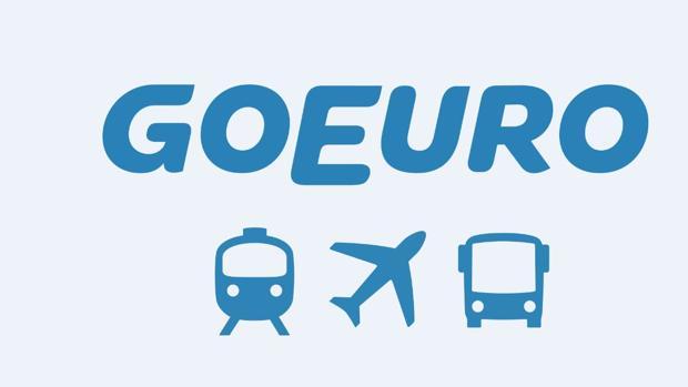 GoEuro: Tren, avión y bus, en la palma de la mano