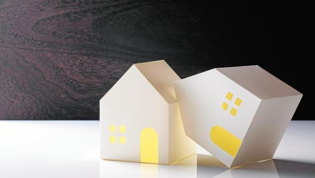 En septiembre se firmaron 26.667 contratos hipotecarios