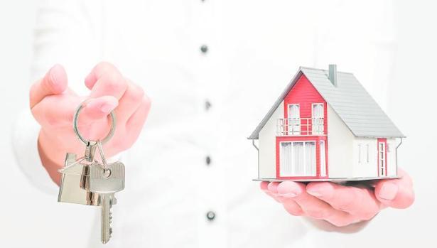 «Personal shopper», el traje a medida del mercado inmobiliario