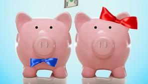 Calcula si te compensa contratar un plan de pensiones