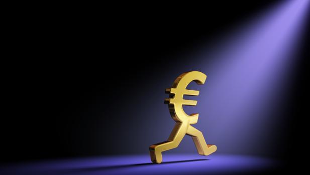 La burbuja de bonos constituye una de las amenazas más relevantes para la recuperación