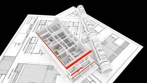 La vivienda en Madrid se vuelve a comprar sobre el papel