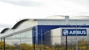 El ajuste de plantilla de Airbus podría afectar a 360 trabajadores en España