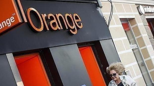 La nueva tarifa de Orange se puede contratar desde el próximo jueves 1 de diciembre