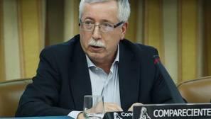 Cepyme pide adelantar la ampliación de la edad de jubilación a los 67 años