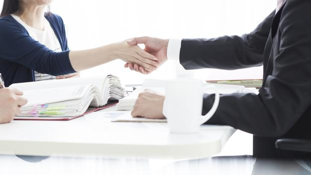 Alcor Consultores se integra en Estudio de Comunicación