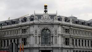 El Banco de España cree que la economía mantuvo «un notable vigor» al inicio del cuarto trimestre