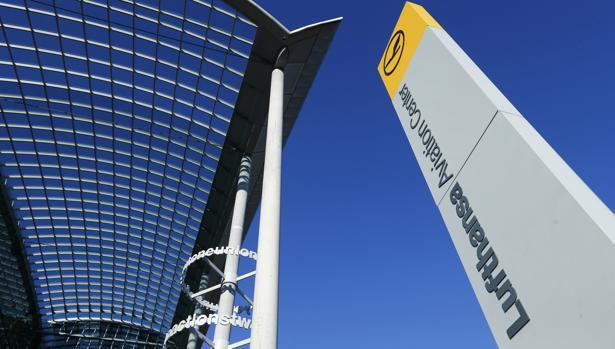 La aerolínea alemana ha elevado en vano su oferta de aumento salarial desde el 2,5% hasta el 4,4%