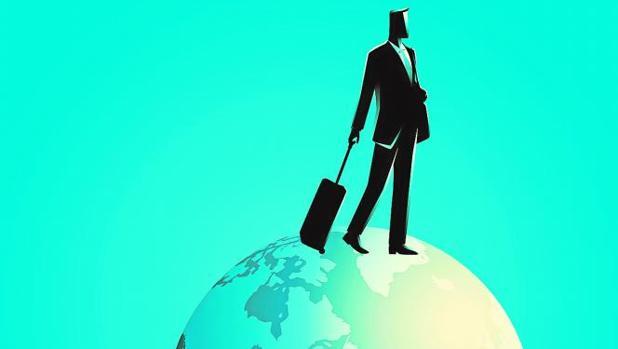 Suiza encabeza la lista de la clasificación de Talento Mundial 2016 del IMD