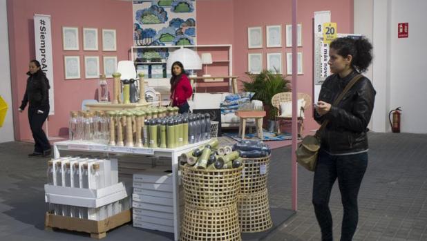 Ikea ya cuenta con productos producidos a partir de materia reciclada