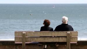 La viabilidad sobre las pensiones, en duda