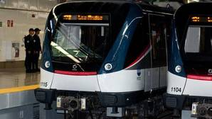 Problemas para FCC en la financiación del metro de Panamá