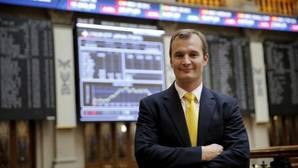 FCC sale de MásMóvil tras vender su deuda convertible por 28,9 millones