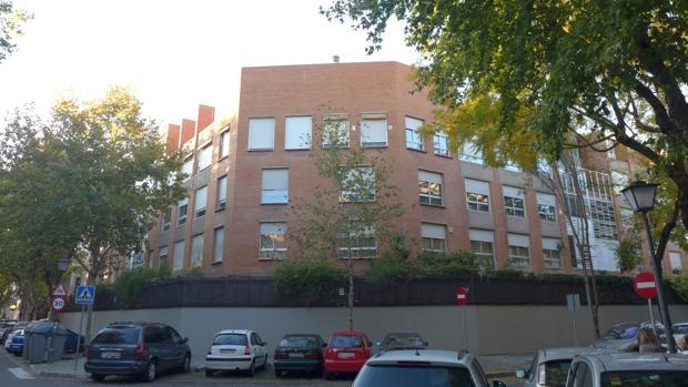Anida la inmobiliaria de bbva trae descuentos exclusivos for Bbva sevilla oficinas