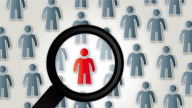 El empresario, a la hora de realizar las contrataciones de personal, ofrecía a los perjudicados una serie de condiciones laborales engañosas