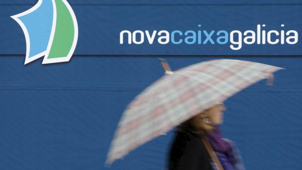 Un juzgado obliga a un exdirectivo de novacaixagalicia a for Oficinas novacaixagalicia madrid