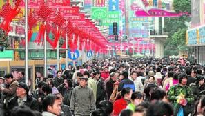 España comienza a sacudirse el papel de secundario para la inversión china