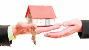 La hipoteca inversa y la renta inmobiliaria vitalicia sirven para transformar en efectivo la vivienda