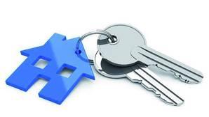 ¿Cuál es el plazo legal para devolver la fianza de un alquiler?